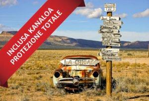 "<a href=""https://www.americainmoto.it/i-nostri-viaggi/viaggi-be-twin/classic-route-66-monument-valley-photography-tour"" target=""_blank"" rel=""noopener noreferrer"">Viaggio Be-Twin® Di Gruppo Esclusivo Kanaloa Fly&Ride®</a>"