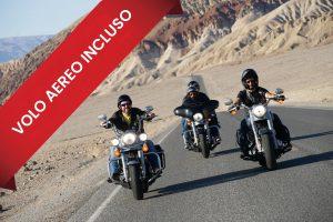 """<a href=""""https://www.americainmoto.it/i-nostri-viaggi/viaggi-be-twin/south-california-classic-short-agosto"""" target=""""_blank"""" rel=""""noopener noreferrer"""">Viaggio Be-Twin® Di Gruppo Esclusivo Kanaloa Fly&Ride®</a>"""