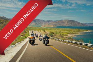 "<a href=""https://www.americainmoto.it/i-nostri-viaggi/viaggi-be-twin/baja-california-2021"" target=""_blank"" rel=""noopener noreferrer"">Viaggio Be-Twin® Di Gruppo Esclusivo Kanaloa Fly&Ride®</a>"